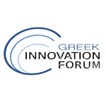 Partners_greekinnovationforum