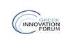 Header_greekinnovationforum